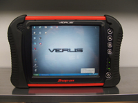 Snap-on Verus 