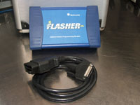 Vetronix Flasher