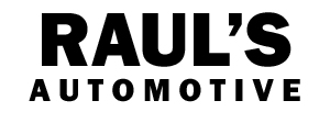 Raul's Automotive Inc.